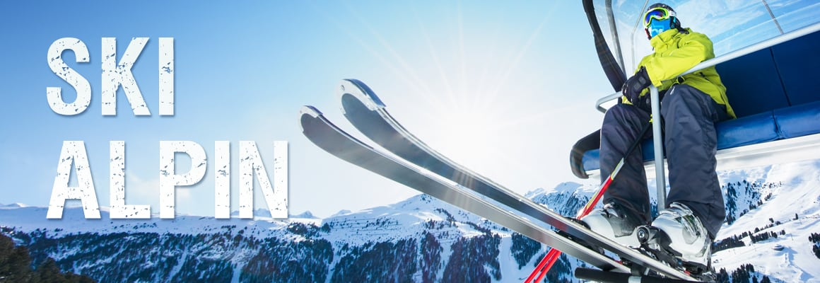 images_slider_ski_alpin