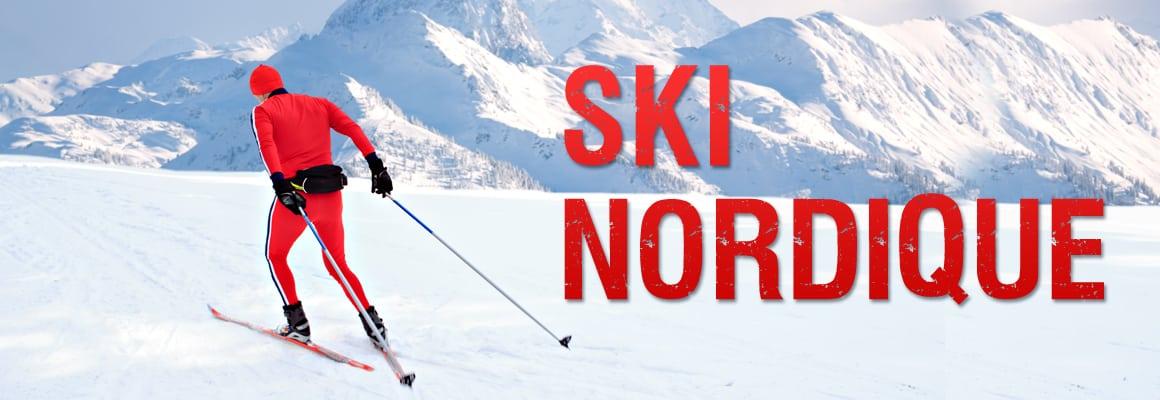 images_sliders_ski_nordique